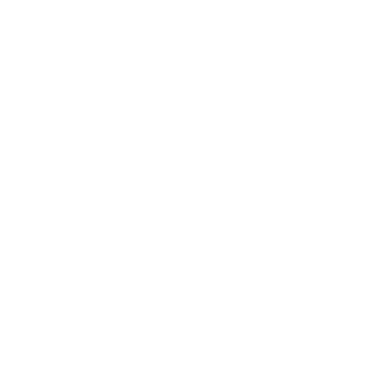 remedial massage south melbourne