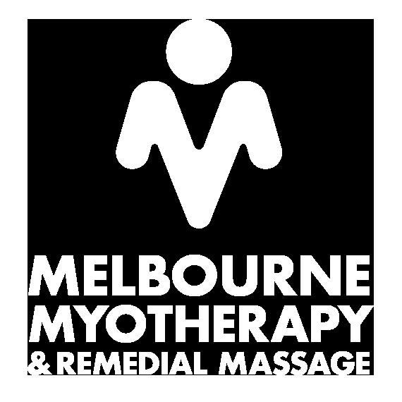 remedial massage south melbourne