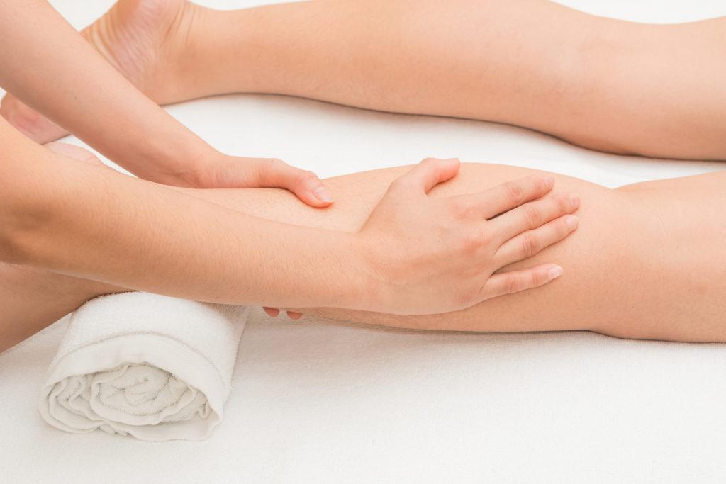 melbourne sports massage