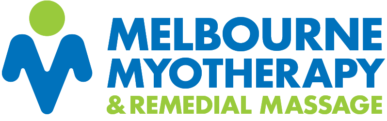 Melbourne Myotherapy & Remedial Massage |